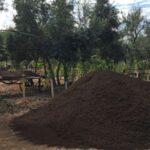 SPVS-Compost