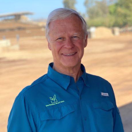 Dr. Craig Kolodge | SPVS