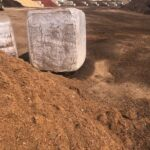 SPVS Baled-Compressed-Coco-Coir-and-Expanded-Material