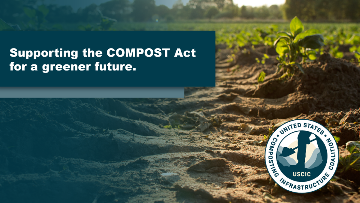 Support The COMPOST Act