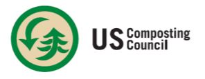 USCC Logo | SPVS